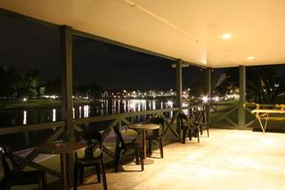 Adelaide Rowing Club - Home | Facebook